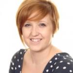Shaunagh Lishman- Teaching Assistant