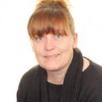 Miss Kelly Elderbrant - Lunchtime Supervisor