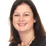 Mrs Emma Crawley - Senior Managment /Teacher