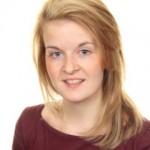 Miss Veronica McCadden - Teacher