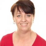 Miss Margaret Pegram - Teaching Assistant