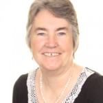Mrs Linda Pooley - School Business Manager