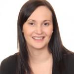 Miss Sarah Charlton - Senior Management/Teacher
