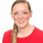 Mrs Katherine Spoors - Teacher