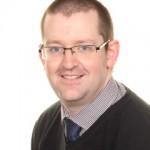 Mr Christopher Wallace-Class Teacher