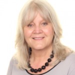 Mrs Lesley Steele - Head Teacher